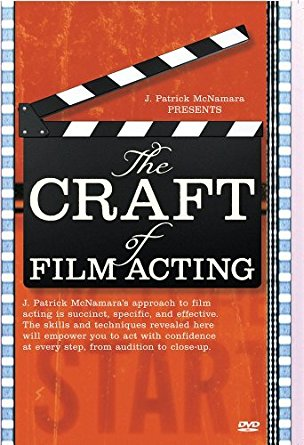 craft of film acting Img